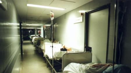 camas-hospitales-numero-kGNF--620x349@abc