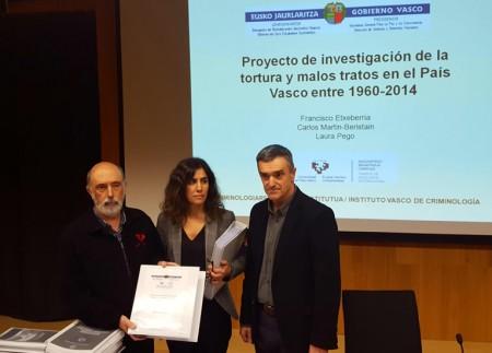 Presentación-del-Informe-Tortura-y-malos-tratos-en-el-País-Vasco-entre-1960-y-2014