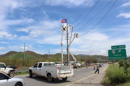 Puerto-Rico-electricidad-huracan-2-1024x683