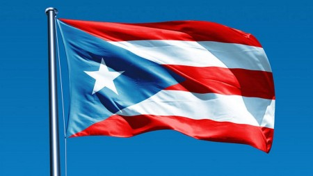 Anexión de Puerto Rico por EEUU