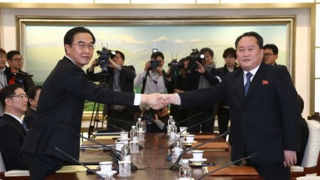 Coreas-inician-reunion-JJOO-PyeongChang_TINIMA20180115_0007_5