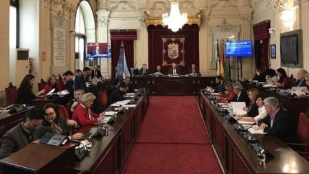 Pleno-distinciones-concedidas-Utrera-Molina_EDIIMA20180125_0637_19