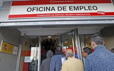 oficina_desempleo