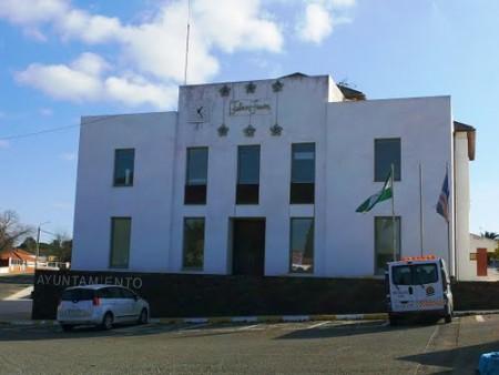 Ayto-Minas-de-Riotinto