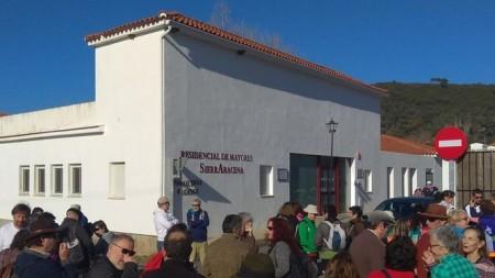 Valla-Camino-Molinilla-Linares-Sierra_1219988391_81049684_667x375