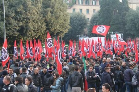 casapound_italia_-_manifestazi