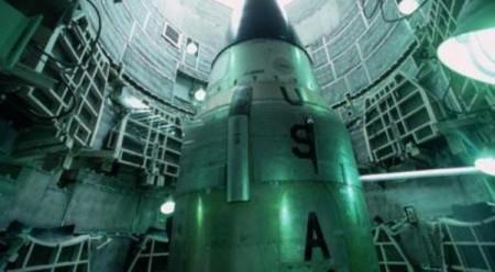 estados-unidos-entre-as-maiores-potencias-em-armas-nucleares