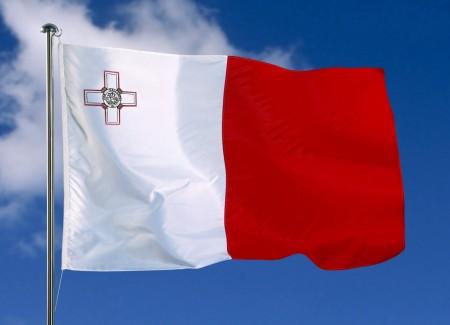 Malta: Día de la Libertad