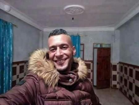 Mohamed-Bouderbala-450x338