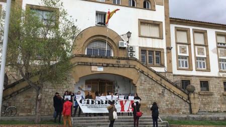 activistas-europeos-reclaman-el-cierre-del-cie-de-algeciras