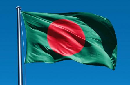Día de la Independencia de Bangladesh