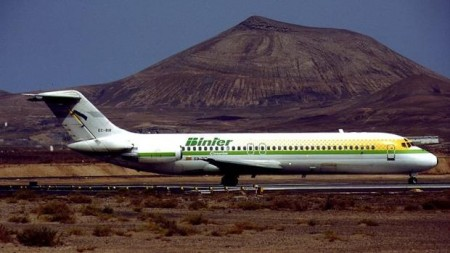 bintercanarias-vuelos-lanzarote-krjE--620x349@abc