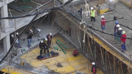 accidente-labora-obra-dos-tres-kdKF--620x349@abc