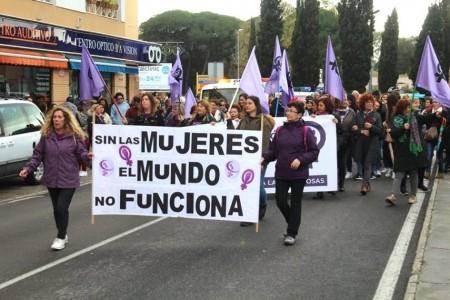 el_puerto_8_m_manifestacion
