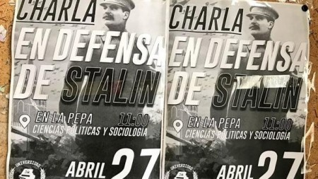 universidad-granada-ugr-vox-stalin-charla-defensa-urss-kutD--620x349@abc