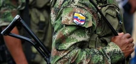 FARC-EP
