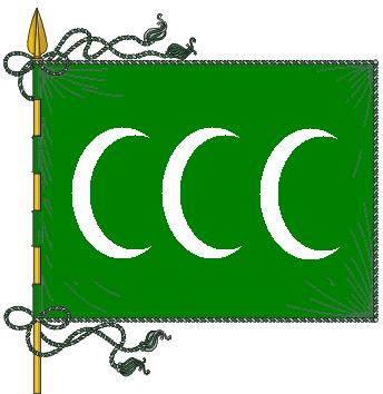 Motín del Pendón Verde