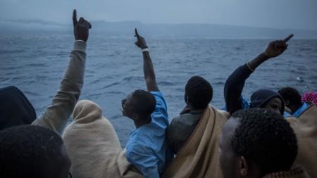 Refugiados-Italia-Azurro-ONG-Proactiva_EDIIMA20170327_0664_23