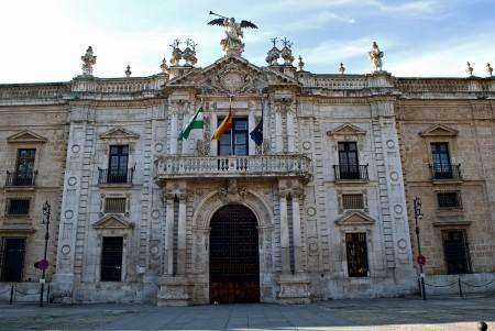 Universidad_de_Sevilla_(rectorado)_001
