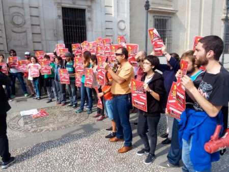 huelga-profesores-us-28-mayo-990x743