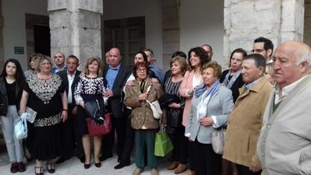 parlamento cantabria 2