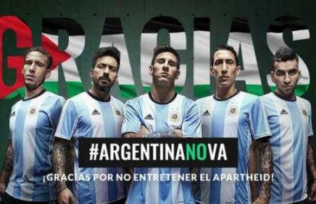 Argentina-no-va-620x400-e1528240649293