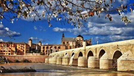 Conquista de Córdoba por Fernando III de Castilla