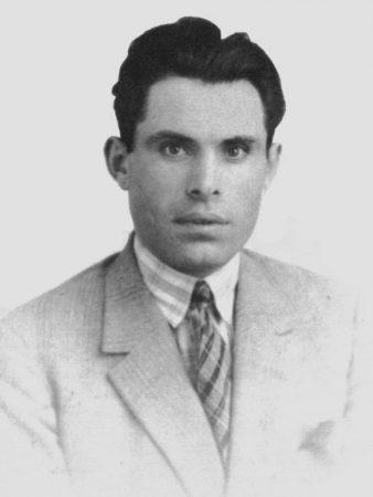 Muerte de Buenaventura Durruti
