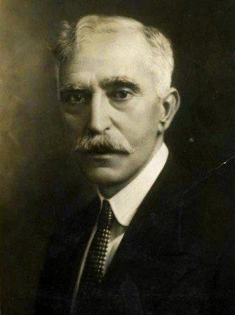Nacimiento de Francesc Macià