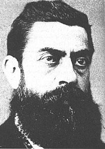 Muerte de Ramón de Cala