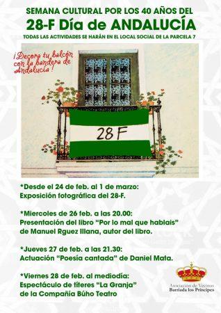 """Sevilla: Presentación del libro """"Por lo mal que habláis"""""""