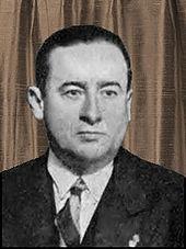 Asesinato a Antonio Chacón Ferral, andalucista revolucionario