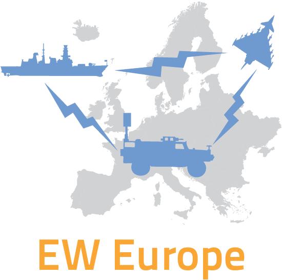La imagen tiene un atributo ALT vacío; su nombre de archivo es EW-Europe.png