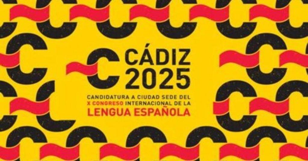 """El congreso que """"Kichi"""" quiere llevar a Cádiz"""